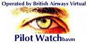 pilotwatch.jpg